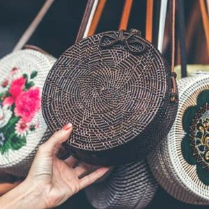 why-to-by-handicraft-online-india