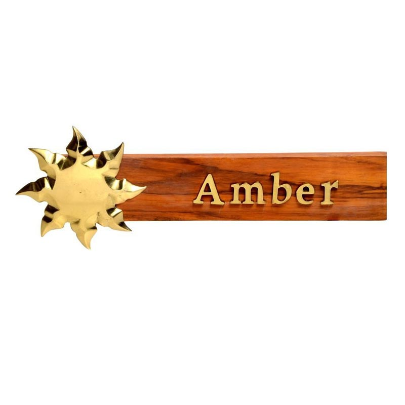 brass-name-plate-for-houses-online