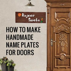 how-to-make-handmade-name-plates-for-doors