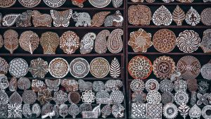 Indian Handicrafts online - crafts of India