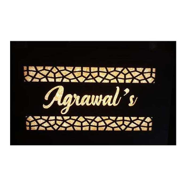 name-plate-designs-for-bungalows-customized-for-bungalows