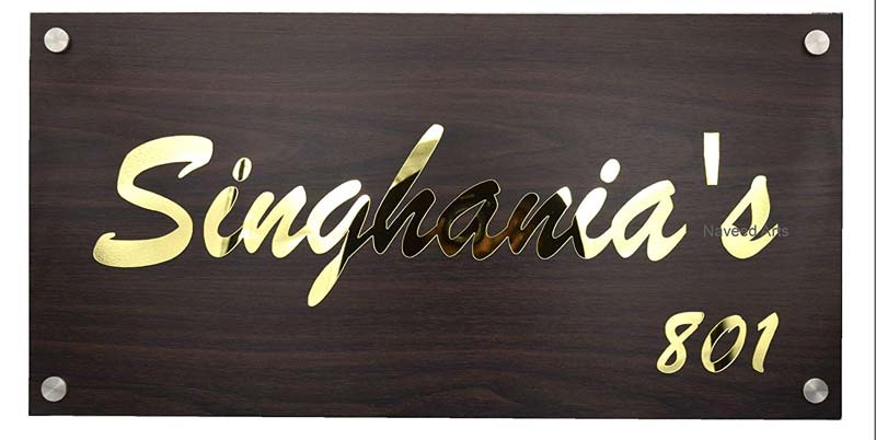 nameplate-designs-for-bungalows-customized-personalized-for-bungalows