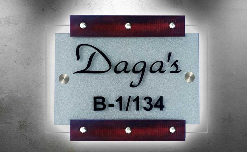 nameplate-designs-for-flats-customized-personalized-for-flats