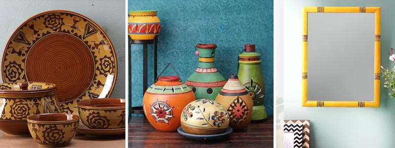 indian-handicraft-stores-online-shopping-website