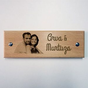 custom-engraved-name-plates-personalized-online