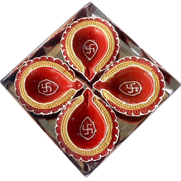 decorative-diwali-diya-terracotta-diya-online-shopping